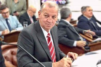 Dura réplica de Senadores de Cambiemos al intendente que le puso fecha al estallido