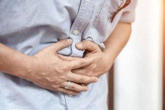 Gastroenteritis: iniciaron un estudio por el aumento de casos en Gualeguay