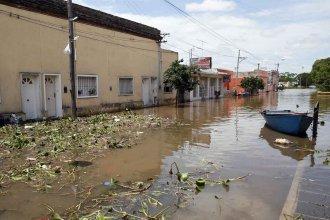 Riesgo de lluvia abundante y crecientes: La ONU pronostica el fenómeno de El Niño antes de fin de año