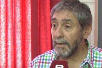 El secretario de Comunicación que agredió a Etienot será ahora jefe de Gabinete de Varisco