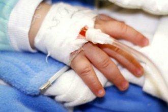 Streptococcus pyogenes: La bacteria que se cobró la vida de 4 niños