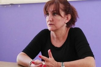 Diputada provincial cargó contra el intendente de Gualeguay