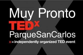 Para romper estructuras y hacer brotar ideas, traerán las charlas TEDx a Entre Ríos