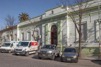 Un hombre fue asesinado a balazos en la capital entrerriana: aún no hay detenidos