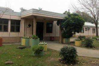 Renunció el médico agredido en el Hospital San Roque y sus compañeros piden seguridad