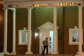 Escuelas evangélicas, contra los cambios en educación sexual