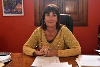 """Caída del 62 % en la coparticipación: """"Estamos preocupados"""" dijo la secretaria de hacienda"""