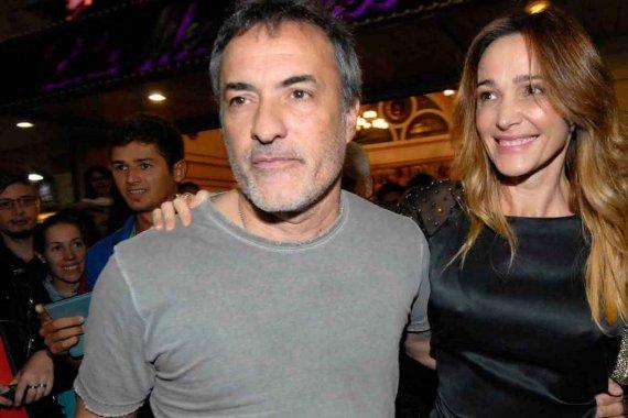 Dinero K: Interpol interrogará a una mujer que involucró a contadores uruguayos