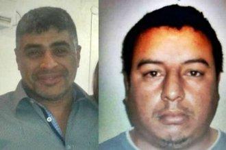 """""""Caso olvidado"""": Se cumplieron 3 años de su desaparición y el misterio sigue sin ser resuelto"""