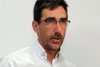 """""""Hay Penicilina en el hospital"""", aseguró el director del San Roque"""