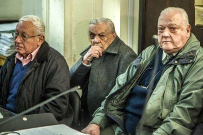 Por primera vez la justicia entrerriana impuso un castigo sobre los cómplices civiles de la dictadura