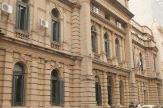 El Superior Tribunal sesionará en una ciudad de la costa del Uruguay
