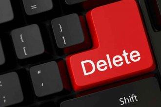 Yendo contra la corriente: 10 razones para borrar tus redes sociales de inmediato