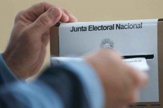 Otro candidato comienza a nombrarse para la interna del peronismo en Concordia