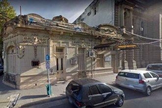 Tres ofertas para reparar la sede definitiva que tendrá la Cámara de Casación de Concordia