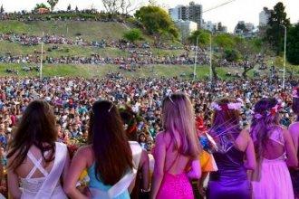 Ciudad entrerriana no elegirá reina de la primavera