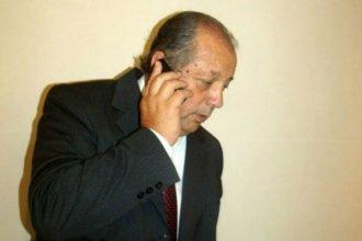 Un diputado provincial será imputado e indagado por irregularidades en contratos