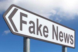 La opinión ha tomado por asalto a la realidad: Contra la interpretación