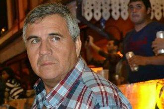 Funcionario de CARU falleció tras accidentarse con su auto