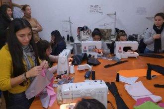 Más de 33 mil estudiantes entrerrianos eligen la educación técnico profesional
