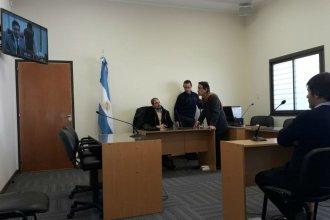 Detenidos en unidades penales entrerrianas podrán declarar por videoconferencia