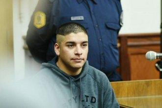 Pidieron prisión perpetua para el asesino de Nélida Alberto