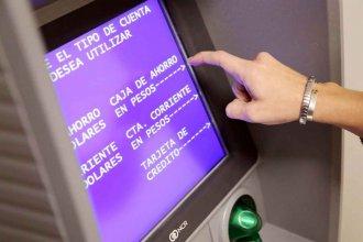 ¿Cómo continúa el pago de salarios de abril a estatales entrerrianos?