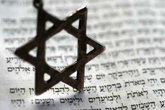 La DAIA también expresó su postura sobre el caso del alumno con expresiones antisemitas