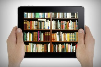 Digitalización y entidades financieras: nuevo curso de actualización docente