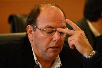 """En réplica a La Madrid, un diputado tildó a Cambiemos de """"comparsa desafinada"""""""