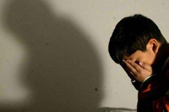 Una protección legal a los menores, más allá de las fronteras del feminicidio
