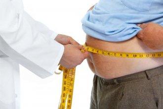Luz verde a denuncia colectiva contra IOSPER por falta de cobertura en tratamientos de obesidad