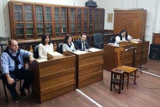 Caso Rivas: anulan la elevación a juicio por pedido de la defensa
