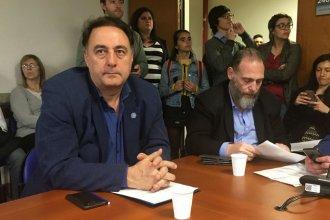 """Hoy un """"inversor con posibilidades de venir a Entre Ríos se va a Corrientes"""""""
