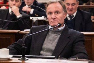 Investigarán a senador entrerriano por presunto enriquecimiento ilícito