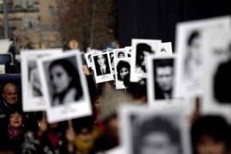 """Desapariciones forzadas: """"Parece como si ellos también hubiesen desaparecido con sus familiares"""""""