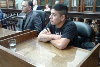 Condenaron a 27 años de prisión al asesino de Nélida Alberto