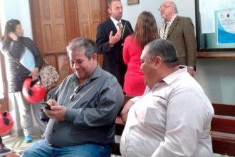 El juicio a dirigentes de UPCN tiene fecha de inicio