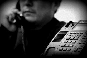 Estafas telefónicas: cómo evitar caer en la trampa, según un especialista