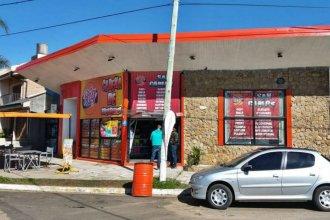 Robo al drugstore: el fiscal citará al jefe de policía por sus dichos