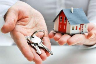 Las provincias deberán informar al gobierno nacional a quiénes adjudican viviendas sociales