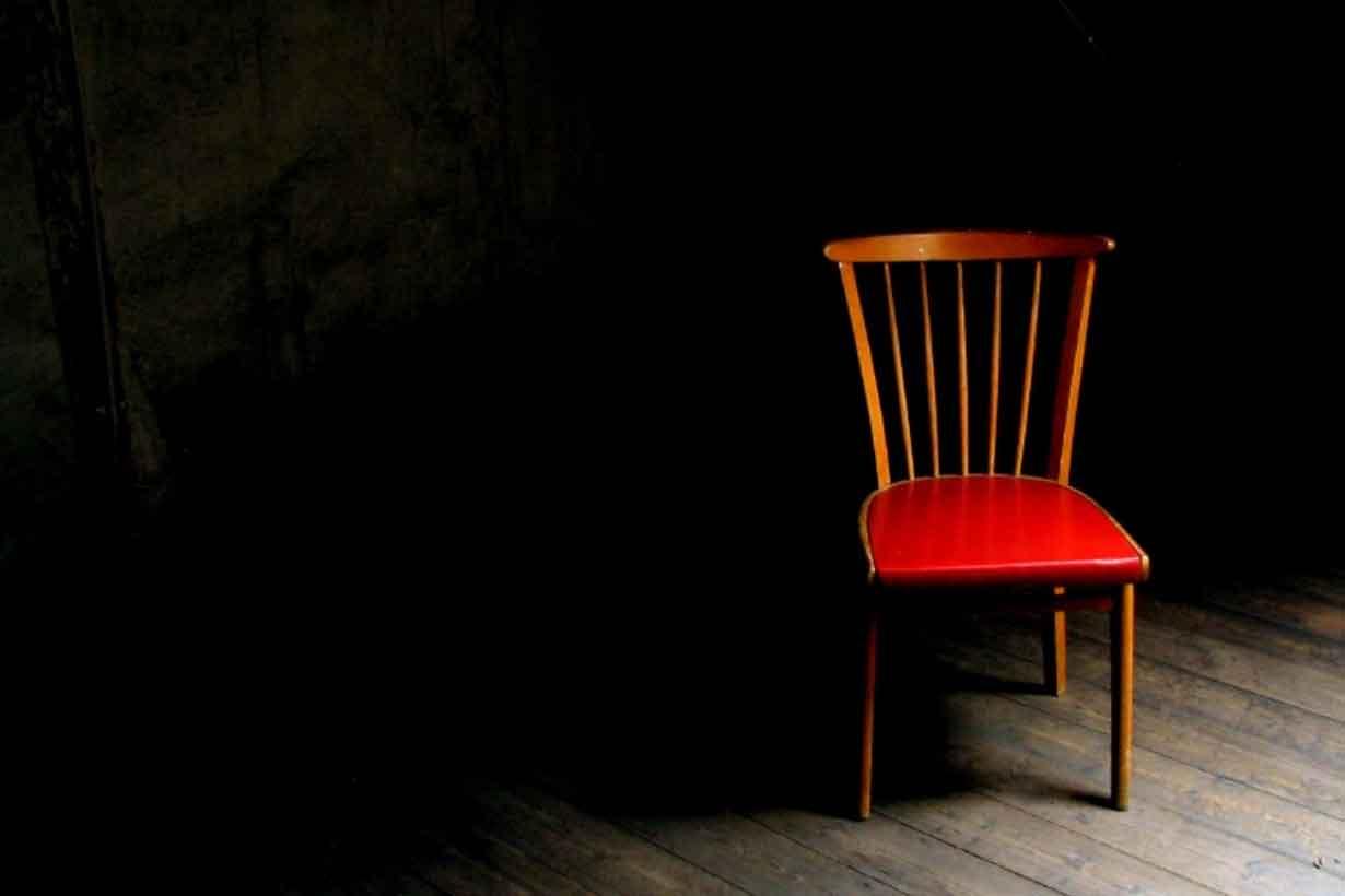 Tensiones por la silla vacía de la Secretaría