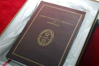 Nuestra Constitución Provincial de 2008: Un aniversario lleno de metas fallidas