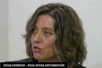 Claves para interpretar las presiones de la política sobre la justicia en Entre Ríos