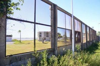 Con duros cruces entre concejales y Etienot, autorizaron que haya barrios privados en Paraná