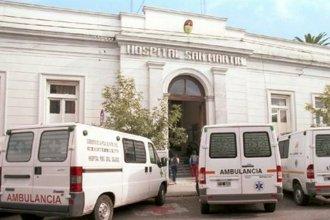 Afirman que el 70% de los establecimientos de salud pública en Entre Ríos garantiza el aborto legal