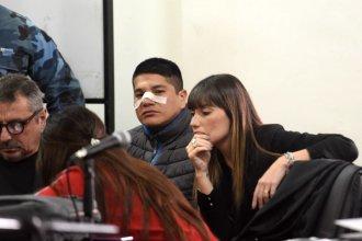 "Fiscalía pidió perpetua para los acusados de asesinar a ""Panchi"" Guerrero"
