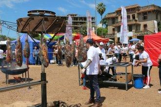 En Paysandú destacan la preferencia uruguaya por descansar en Colón