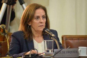 """""""Es abusiva y recaudatoria"""", dijo concejal sobre modificación de ordenanza tributaria que fue aprobada"""