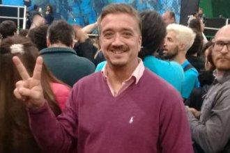 Al ritmo de Maluma: Las tres promesas de Cresto, en su spot de campaña